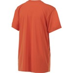 Colosseum Athletics Boys' Oklahoma State University Team Mascot T-shirt - view number 2