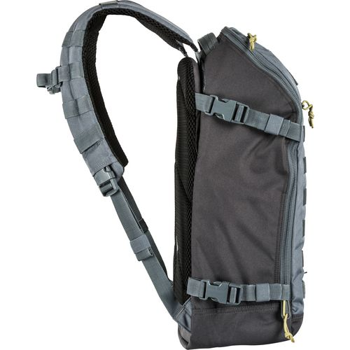 5.11 Tactical Rapid Quad Zip Pack - view number 5