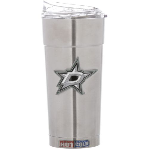 Great American Products Dallas Stars The Eagle 24 oz Party Cup