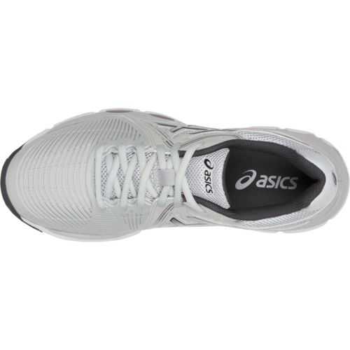 ASICS® Women's Gel-Netburner Ballistic™ Volleyball Shoes - view number 5