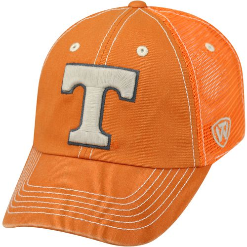 Top of the World Men's University of Tennessee Crossroad TMC Cap - view number 1