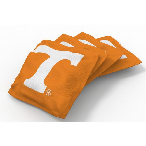 Wild Sports University of Tennessee Beanbag Set
