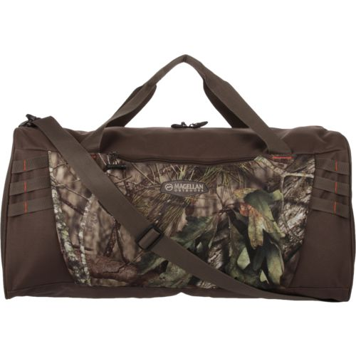 Magellan Outdoors Small Duffel Bag