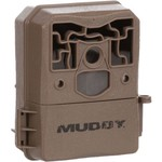 Muddy Outdoors Pro Cam 10.0 MP Invisible Flash Game Camera Set - view number 2