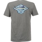 Guy Harvey Men's Patrol T-shirt - view number 1