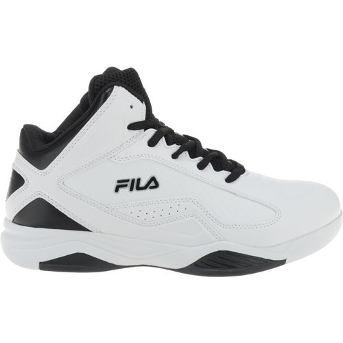 Display product reviews for Fila™ Boys' Big Bang 5 TN Basketball Shoes
