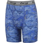BCG Boys' Printed Compression Brief - view number 3
