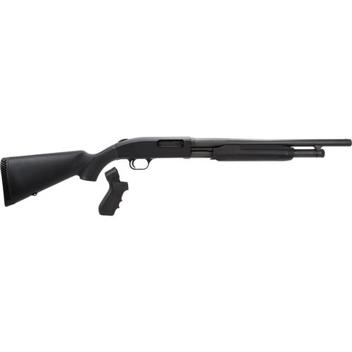 Mossberg 500 Special Purpose 12 Gauge Shotgun