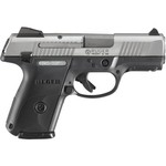 Ruger SR9C Compact 9mm Pistol - view number 1