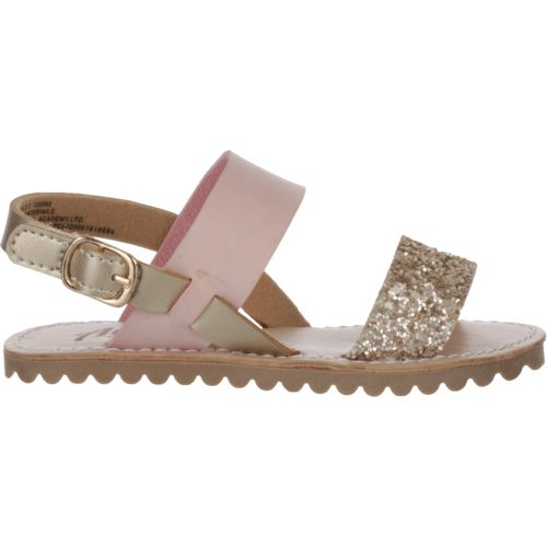 Austin Trading Co. Toddler Girls' Panya Sandals