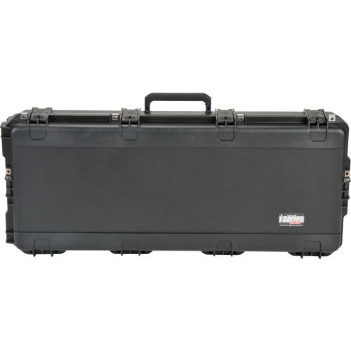 SKB iSeries Parallel Limb Bow Case - view number 1
