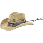 O'Rageous Men's Outback Hat with Realtree Band - view number 2