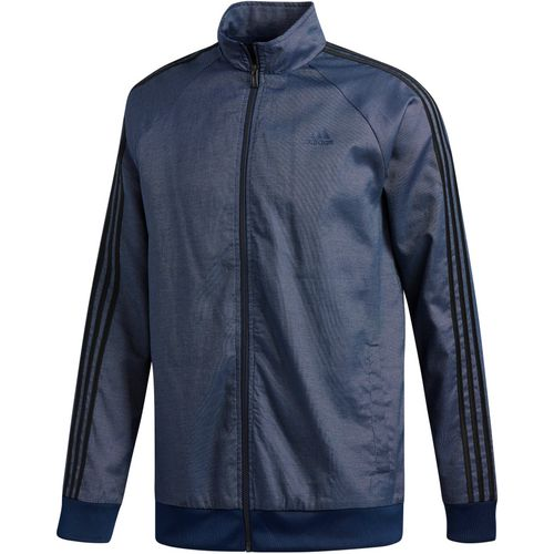 adidas Men's ESS 3S Jacket