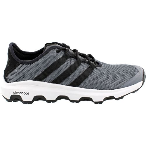adidas Men's Terrex CC Voyager Trail Shoes