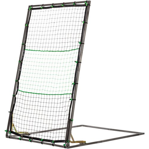 Franklin MLB 60 in 1-Touch Pitch Return