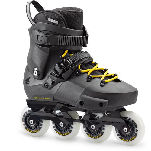 Rollerblade Men's Twister Edge In-Line Skates