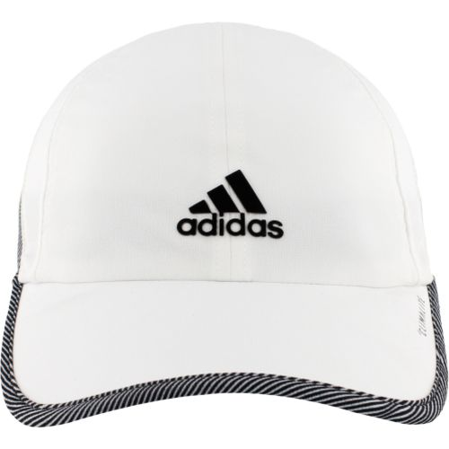 adidas Women's SuperLite Cap