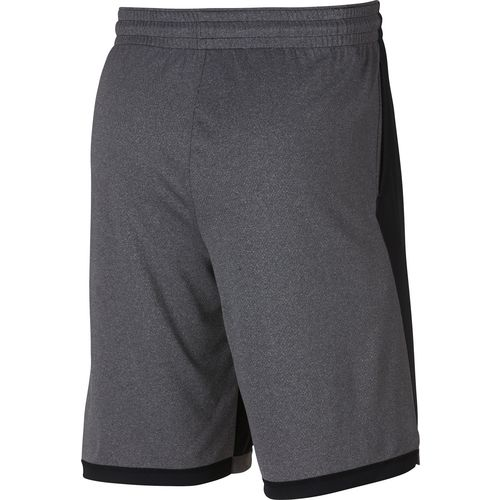 Nike Men's Dribble Drive Dry Basketball Short - view number 2