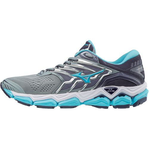 Mizuno Women's Wave Horizon 2 Running Shoes