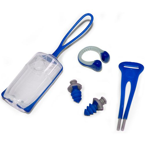 Display product reviews for Aqua Lung Ear Plugs and Nose Clip