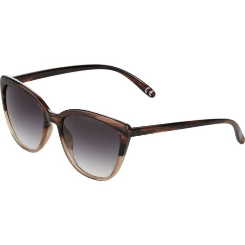 Foster Grant Surge 1808 Cat-Eye Sunglasses