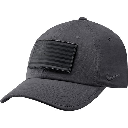 Nike Men's University of Georgia Heritage86 Tactical Cap