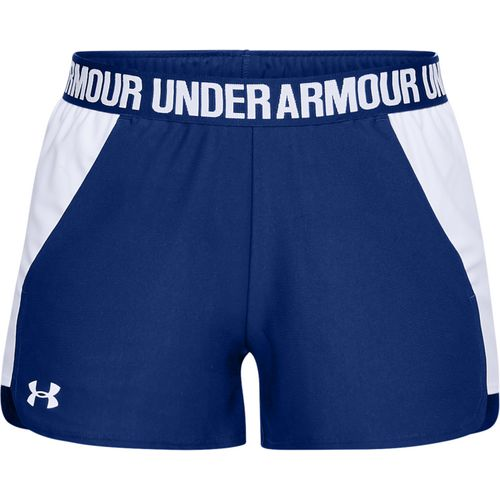 Display product reviews for Under Armour Women's Play Up Short