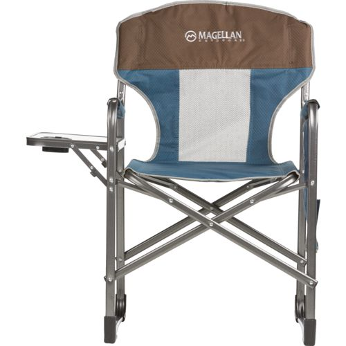 ... Magellan Outdoors Directoru0027s Chair   View Number ...