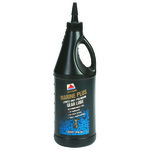 CITGO SUPERGARD 1 qt. Marine Plus Lower Unit Gear Lube