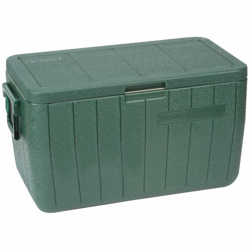 Coleman® 48 qt. Chest Cooler