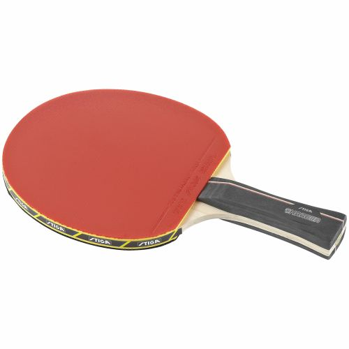 Stiga® Charger Table Tennis Racket - view number 1