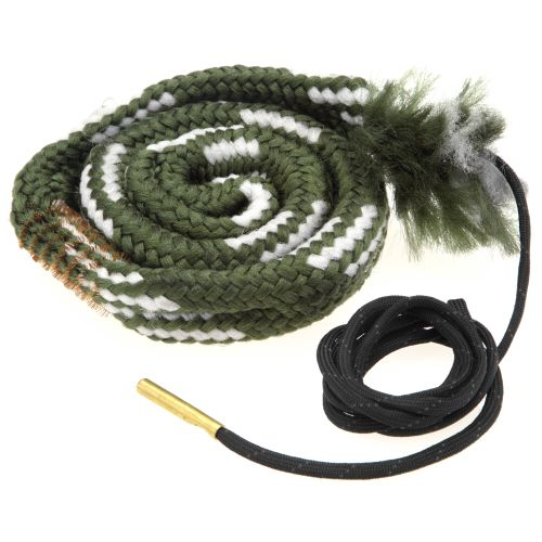 Display product reviews for Hoppe's BoreSnake Bore Cleaner for 20 Gauge Shotguns