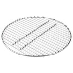"Weber® Charcoal Grate for 22.5"" Grills"