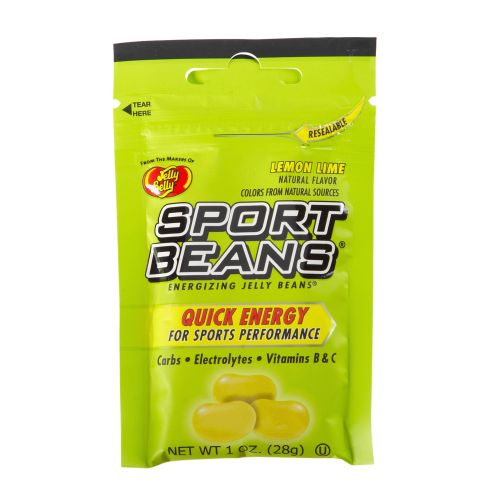Image for Jelly Belly Single-Pack Sport Beans® Jelly Beans from Academy