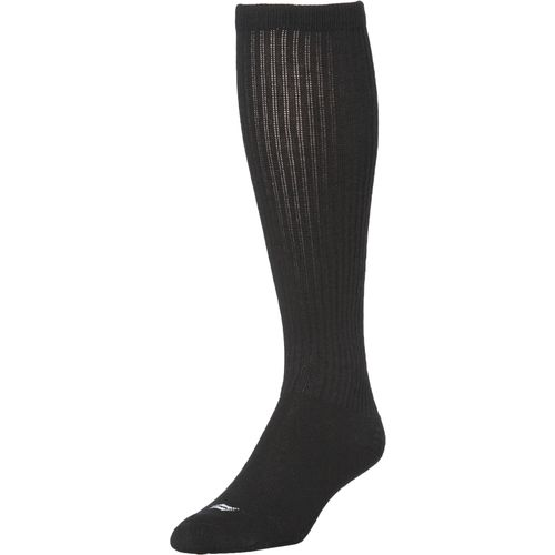 Sof Sole Soccer Adults' Performance Socks Medium 2 Pack