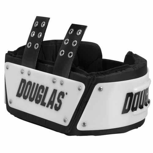 Display product reviews for Douglas Men's Custom Pro Rib Combo
