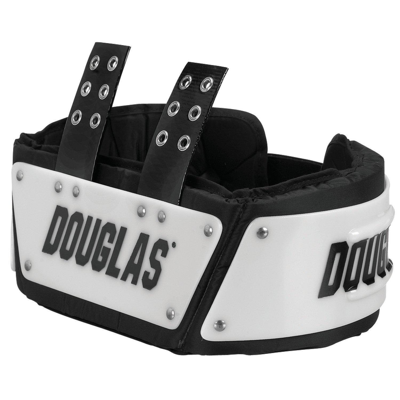 Douglas Men's Custom Pro Rib Combo