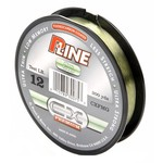 P-Line CX Premium 12 lb. - 300 yards Fluorocarbon Fishing Line - view number 1
