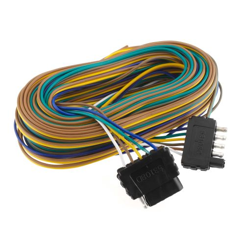 10078404?is=500500 trailer lighting & wiring academy Wiring Lift Harness Diagramformoter at webbmarketing.co