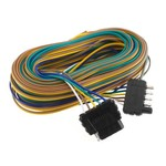 Optronics® 25' Wiring Harness - view number 1