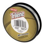 Berkley® Trilene® Professional Grade 15 lb - 200 yards 100% Fluorocarbon Fishing Line