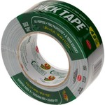 Duck® All-Purpose 45-Yard Duck Tape - view number 1
