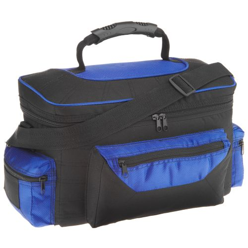 Golfmate® Golf Cooler Sport Pack