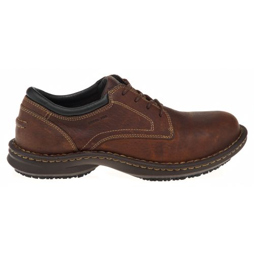 Timberland Men s Gladstone ESD Shoes