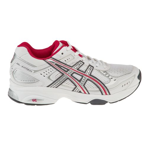 ASICS® Women's GEL-Express® 3 Training Shoes
