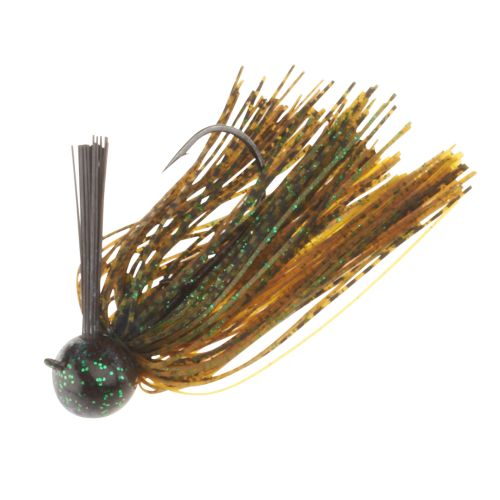 Display product reviews for Strike King Tour Grade 3/4 oz. Football Jig