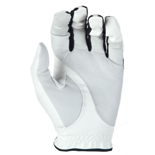US Glove Men's Technica XRT Left-Hand Golf Glove - view number 2