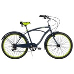 Huffy Men's Newport Cruiser 26