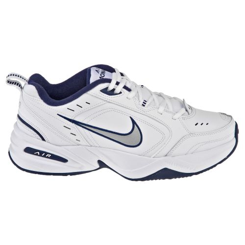 Wonderful Nike Store Nike Air Monarch IV Men39s Training Shoe