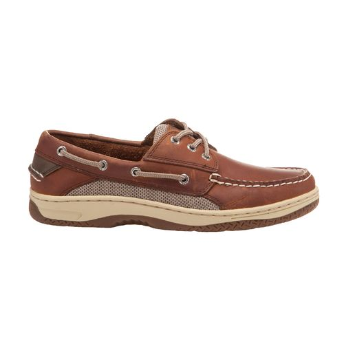 Sperry Men's Billfish Boat Shoes - view number 3